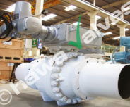 trunnion-mounted-shell-gsi-tat-qualified