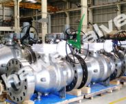 trunnion-mounted-02
