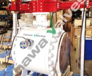 trunnion-mounted01