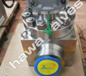 api-6a-valves-trunnion-mounted-ball-valves-02