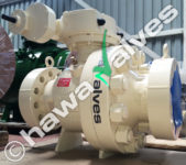 api-6a-valves-trunnion-mounted-ball-valves-03