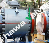 ball-valves-hawa-valves-india