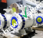 ball-valves-hawa-valves-india-mumbai