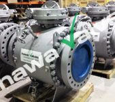 ball-valves-manufacture-at-hawa-valves
