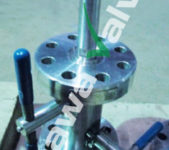 hawa-valves-single-double-block03