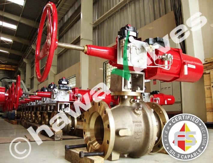hawa-valves-ball-valves-floating