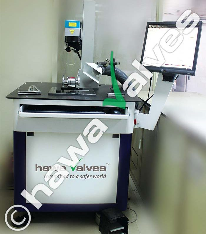 hawa-valves-marking-tagging-packing-and-dispatch