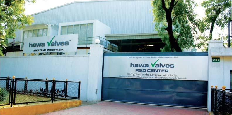 www hawavalves com